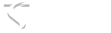 Sales UK Recruitment